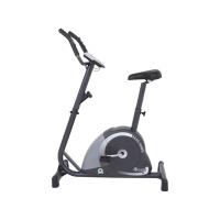 Bicicleta Ergométrica Dream Magnética MAG-5000V