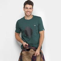 Comparar preços de Camisas Lacoste Baratas é no JáCotei 6b67be4097