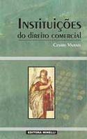 Instituições de Direito Comercial - Ed. 2006