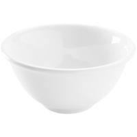 Bowl Haus Concept Buffet 50301/007 800ml Branca