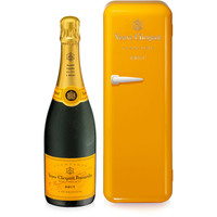 Champagne Francês Veuve Clicquot Brut Fridge 750ml