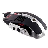 Mouse THERMALTAKE Laser Tt eSports Level 10 M Mo-Ltm009dt Preto