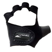 Luva Penalty Neoprene IV