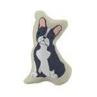 Almofada Infantil Belchior Pets 421005 43x28 Cm
