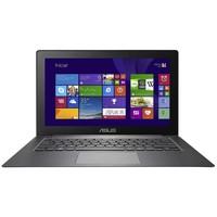 Ultrabook Asus TAICHI31-CX023H Core i5 1.8GHz 4GB 256GB Windows 8
