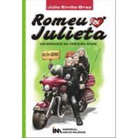 Romeu e Julieta:Um Romance na Terceira Idade 2011 - Edição 1