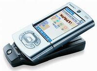Modem para Palmtop Palm M500/M125/ Z71/M130/M515/ TT/ T2/T3/TW