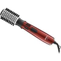 Escova Rotativa Philco Spin Brush PEC04V