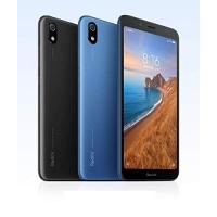 Smartphone Xiaomi Redmi 7A Desbloqueado 16GB Dual Chip Android 9.0 Preto