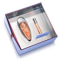 Kit Angel Muse Thierry Mugler Perfume Feminino EDP 50ml + Miniatura 9ml - Feminino