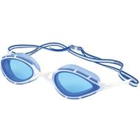 Óculos de Natação Gold Sports Twister