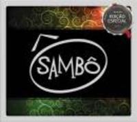 Sambô - Edição Especial:Colecionador