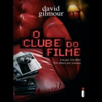 Ebook - O clube do filme