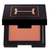 Blush Red Carpet Hot Makeup RBL35 Explore