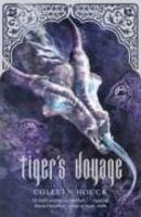 Tiger´S Saga Volume 3 Tiger´S Voyage