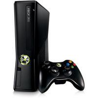 Console de Video Game