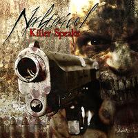 Nahtaivel - Killer Speaks