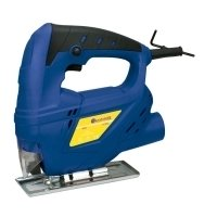 Serra Tico Tico Goodyear Hammer 500W