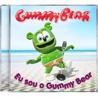 Gummy Bear: Eu Sou o Gummy Bear