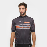 Camisa Refactor Veloce Masculina - Masculino