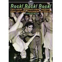 Rock! Rock! Rock! - Mutlti-Região / Reg. 4