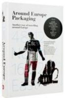Around Europe Packaging - Another Way Of Travelling Around Europe