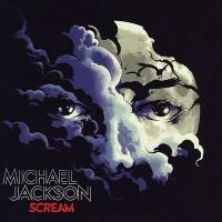Michael Jackson Scream - Cd Pop