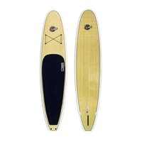 Prancha de Stand Up Paddle CBS HB1