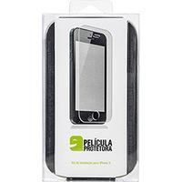 Instalador de Películas para iPhone 5/5S Rafti