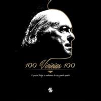 100 Vinicius 100