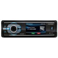 DVD Player Automotivo Positron SP4330BT