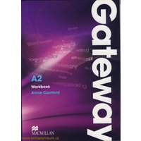 Gateway - Workbook A2