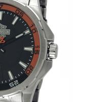 Relógio de Pulso Bulova WH30500T Masculino Analógico