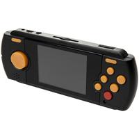 Atari Flashback 8 Portátil Tectoy 70 Jogos