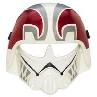 Mascara Star Wars Rebels Ezra Bridger Hasbro