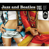 Jazz and Beatles - Vol.2