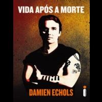 Ebooks - Vida após a morte