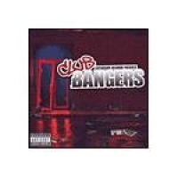 CD Interscope Presents: Club Bangers (Duplo)