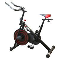 Bicicleta Spinning Kikos F3