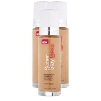 Maybelline Super Stay 24h Fnd Nu 100 Honey Bg Med Com 3