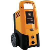 Lavadora de Alta Pressão Electrolux Ultra Pro UPR20 2400 Libras