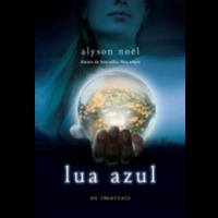 Ebook - Lua Azul