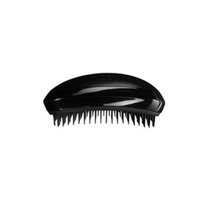 Escova Tangle Teezer Salon Elite Panther Black