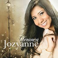 Jozyanne Herança