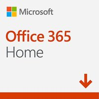 Microsoft Office 365 Home Premium 5 Licenças Download