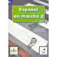 Español En Marcha 2 - Guía Didáctica - Sgel