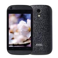 Smartphone iPro A3wave 4 0 Desbloqueado GSM Dual Android 4.4 Preto