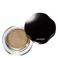 Sombra Shimmering Cream Eye Color Shiseido BE728