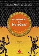 Amores de Perseu: Dânae e Andrômeda, Os
