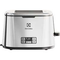 Tostador Electrolux Expressionist Collection TOP50 Inox